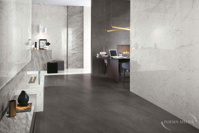 MarvelStone_Basaltina-Carrara